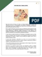 HISTORIA DEL KAMA SUTRA.docx