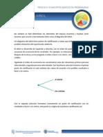 Diagrama Del Arbol