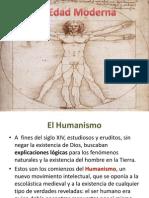 La Edad Moderna 2013.pdf