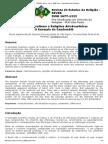 [REVER - Março - Ano 9 - 2009] Texto - Sonia Apparecida de Siqueira.pdf