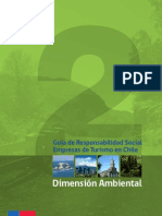 2. Guia RS Dimension Ambiental