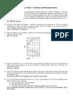Problemas Tema 3. Sistemas Multicomponentes-2-1