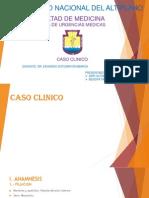 Caso Clinico Final