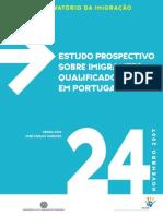 Estudo OI 24