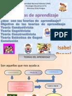 Universidad Nacional Abierta (UNA).pptx
