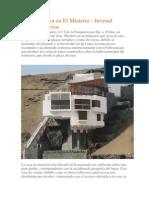 Casa de Playa en El Misterio.docx