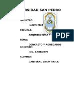 concretoyagregado-101215115055-phpapp01