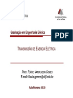 Transmissão-Aula-19-20.pdf
