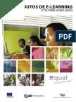 Catalogo E Learning