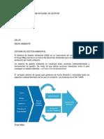 Aspectos Del Sistema Integral de Gestion (1)