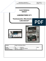 lab1electronicaSonccoPérezSugey