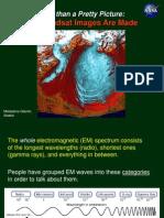 Landsat MoreThanPrettyPicture 2013Apr11
