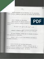 A.M.R.2 SEGUNDA PARTE MECANICA DE ROCAS (1).pdf