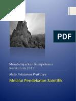 9. Prakarya(1)