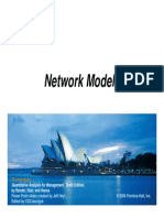 network models.pdf