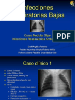 5INFECCION RESPIRATORIA