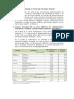 INFORMACIÓN RESERVA DE BIOSFERA YASUNÍ.doc
