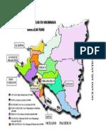 Mapa_Basculas