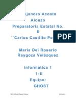 ADA 4 - BLOQUE 2 (Alejandro Acosta Alonzo)