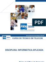 Aula 03-01 senai telecom.pdf