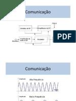 Comunicao_1