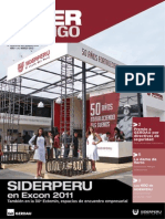 03 Siderperu 2012 Final