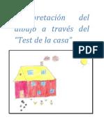 informe test de la casa.docx