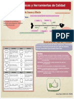infografiaunidadii 3