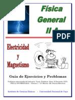 Fg II a Practggica