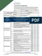 etp425 form a 2014 smith