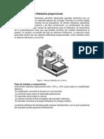 Aplicaciones de la Hidráulica proporcional.docx