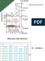 01 2013 Introduccion Sistema Fe-O-C y Reduccion