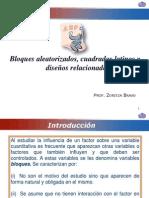 Bloques_aleatorizados