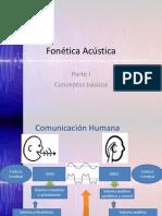 fonetica acustica1.pdf