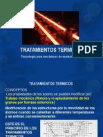 10 1 Tratamientos Termicos
