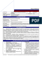 ROLE_PROFILE_-_SUPERINTENDENTE_RELACIONES_COMUNITARIAS2014_5_14_v1.pdf