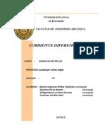 CORRIENTE_DIFERENCIAL