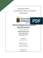 Procedimientos de Apoyo Administrativo Equipos industriales (1).docx