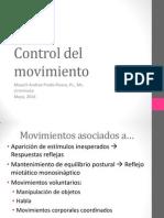 10- Control Del Movimiento-1