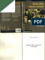 AARÃO REIS, Daniel. Ditadura Militar, Esquerdas e Sociedade