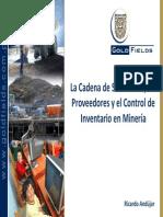 CADENA DE SUMINISTRO MINA.pdf