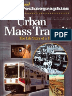 Urban Mass Transit