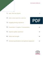 Auris2007_DynamicPressLaunch_presskit.pdf
