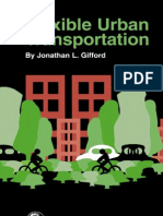 And technology transit systems pdf urban