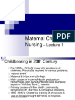 Intro to OB PP 1 lecture student version (2).ppt