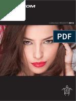 Catalogo Mediacom