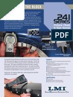 LMI 241 Brochure.pdf