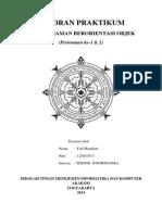 LAPORAN PRAKTIKUM PBO KE 1 & 2.docx