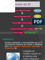 clase_1_fisica.ppt