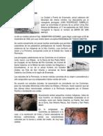 HISTORIA DE ENSENADA.docx